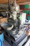 "Fellows 4-A Gear Shaper, s/n na, 6"" Max Pitch Dia, 2"" Max Face Width, 4 Max Dia Pitch Spur, 5 Max Dia Pitch Helical, 3"" Hole in Spindle, (THIS LOT IS LOCATED AT THE CHICAGO, IL LOCATION)"