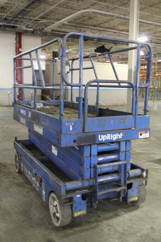 Livingliftslowres also  further Big additionally Bolton Tools New Hydraulic Scissor Lift Table Cart moreover Ergowiringdiagram. on upright inc scissor lift