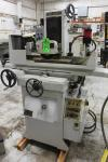 Chevalier FSG-2A618 Surface Grinder, S/N. B7827007; (Location: Morgan Building)