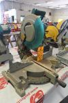 "Makita LS1221 12"" Compound Mitre Saw (This Lot is Located in Louisiana, MO)"